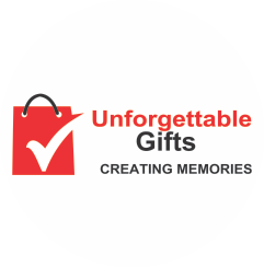 Unforgettable Gifts