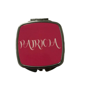 Compact Mirrors